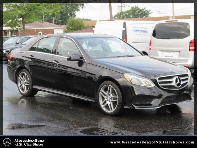 Used vehicles for sale wholesale auto autos post for Mercedes benz of saint clair shores