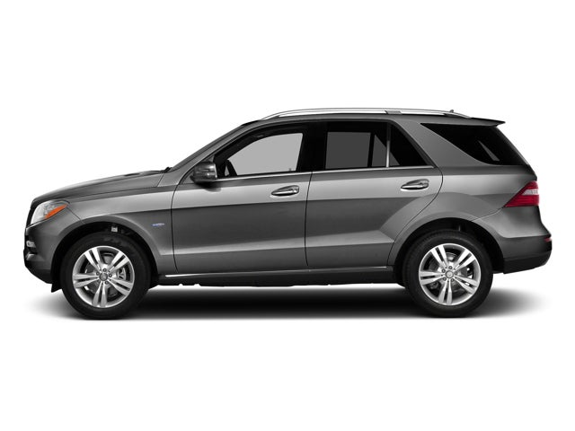 2015 mercedes benz m class ml 350 mercedes benz dealer for Mercedes benz of saint clair shores