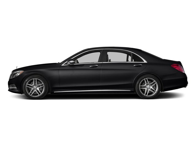 2015 mercedes benz s 550 st clair shores mi area for Mercedes benz of saint clair shores