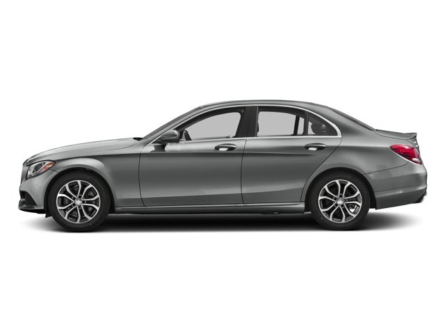 2016 mercedes benz c class c 300 mercedes benz dealer in for Mercedes benz extended warranty prices
