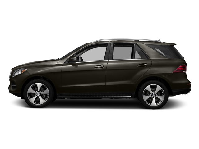 Mercedes Cpo Extended Warranty >> 2016 Mercedes-Benz GLE GLE 350 - Mercedes-Benz dealer in MI – New and Used Mercedes-Benz ...