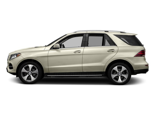 2016 mercedes benz gle gle 350 mercedes benz dealer in for Mercedes benz extended warranty price