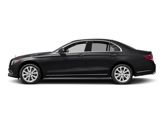 2017 mercedes benz e class e 300 luxury mercedes benz dealer in mi new and used mercedes. Black Bedroom Furniture Sets. Home Design Ideas