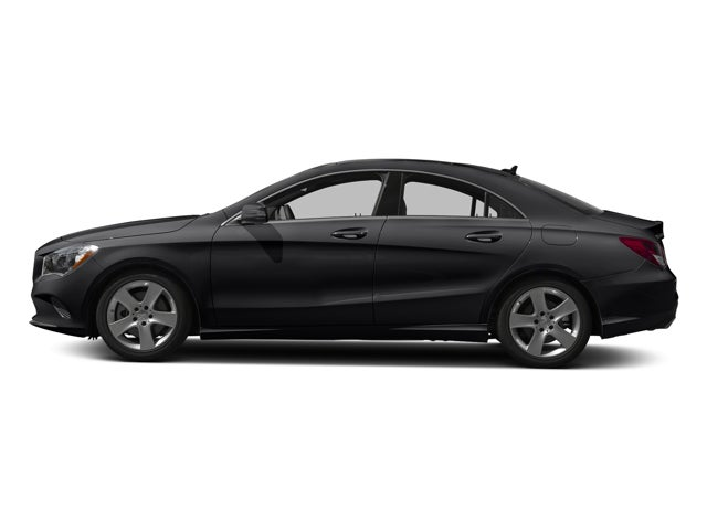 2018 mercedes benz cla cla 250 mercedes benz dealer in for Mercedes benz extended warranty prices