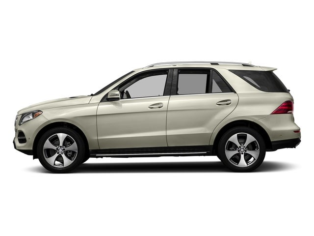 Mercedes Cpo Extended Warranty >> 2018 Mercedes-Benz GLE GLE 350 - Mercedes-Benz dealer in MI – New and Used Mercedes-Benz ...
