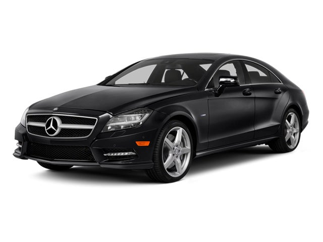 2014 mercedes benz cls 550 st clair shores mi area for Mercedes benz extended warranty prices