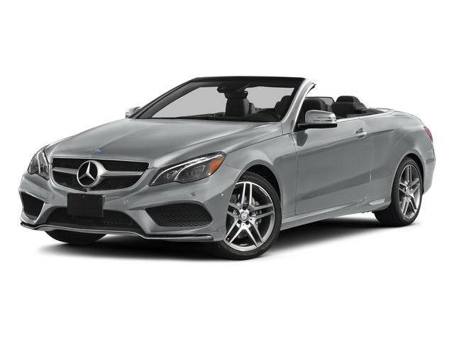 2015 mercedes benz e class e 400 mercedes benz dealer in for Mercedes benz of saint clair shores