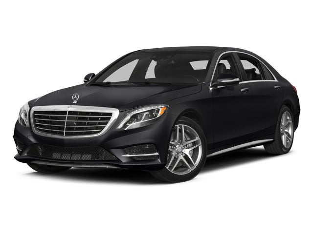 2015 mercedes benz s 550 st clair shores mi area for Mercedes benz extended limited warranty price