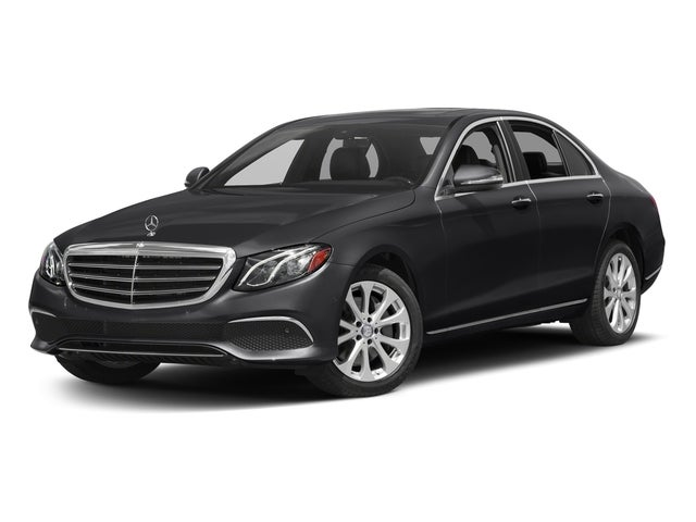 2017 lease specials for 2017 mercedes benz e class body styles
