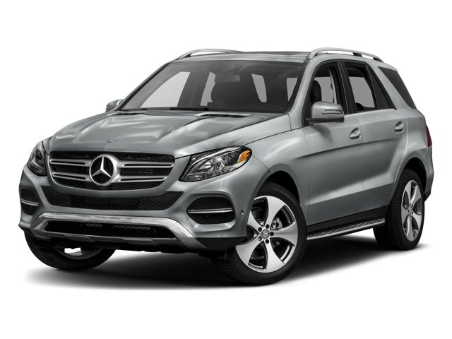 2017 mercedes benz gle gle 350 mercedes benz dealer in for Mercedes benz extended warranty price