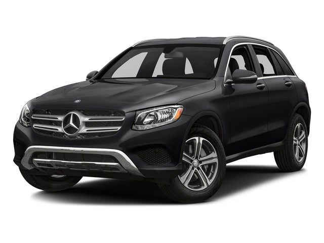 2018 mercedes benz glc glc 300 mercedes benz dealer in for Mercedes benz of saint clair shores