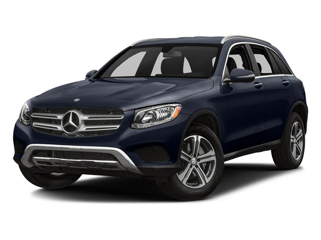 2018 mercedes benz glc glc 300 mercedes benz dealer in for Mercedes benz extended warranty price
