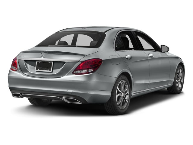 2016 mercedes benz c class c 300 mercedes benz dealer in for Mercedes benz extended limited warranty price