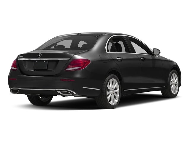 2017 mercedes benz e class e 300 luxury mercedes benz for Mercedes benz extended limited warranty price