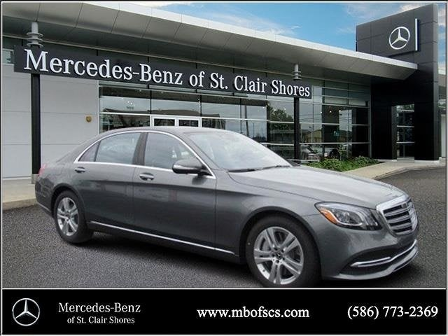 Mercedes Cpo Extended Warranty >> Mercedes Cpo Extended Warranty 2019 2020 Upcoming Cars